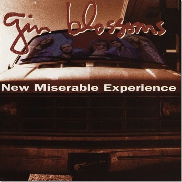 90s-cd-album-covers-7