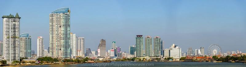 PanoramaBangkokSathon-2-HD-2048