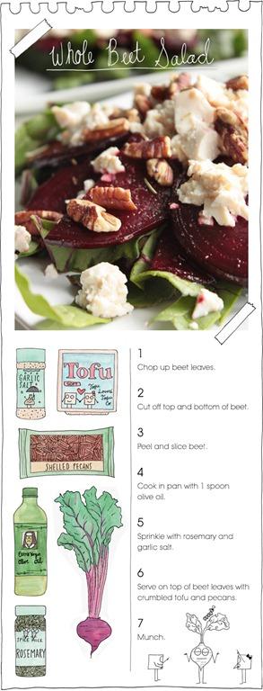 vegan-stoner-beet-salad