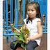CdH_jaia101003_080.jpg