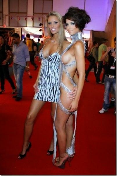 tight-dresses-hot-002