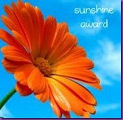 Sunshine_Award