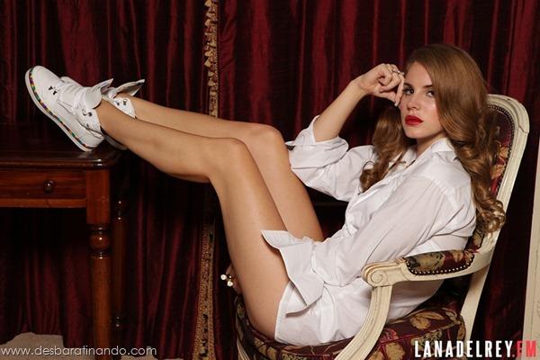 lana-del-rey-linda-sensual-sexy-sedutora-desbaratinando (51)
