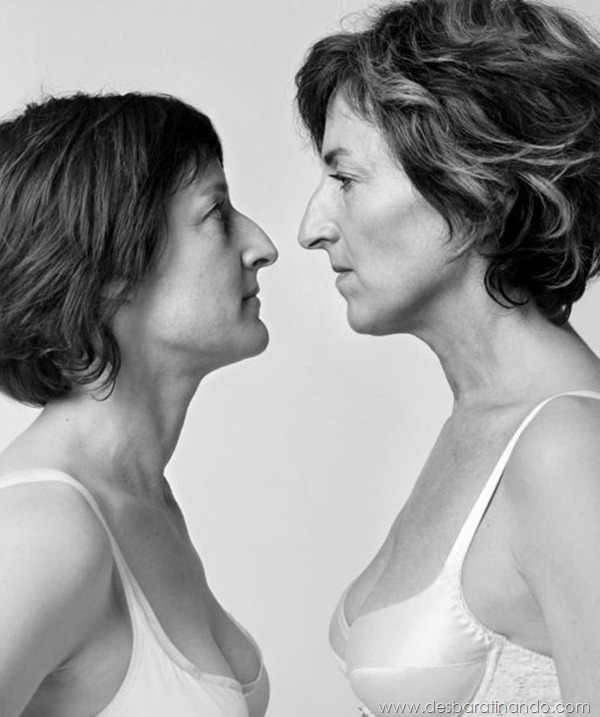 twin-portraits-francois-brunelle-desbaratinando (1)