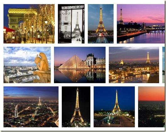 Paris-Images