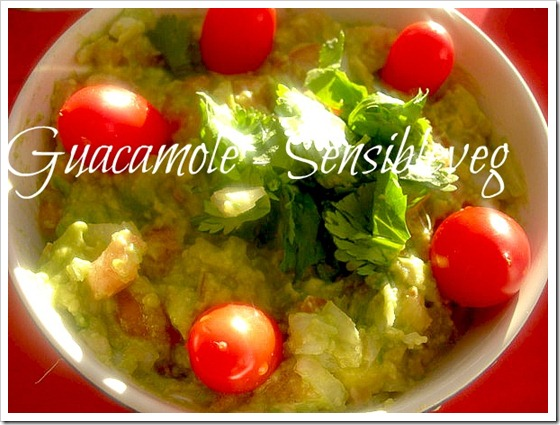 guacamole1