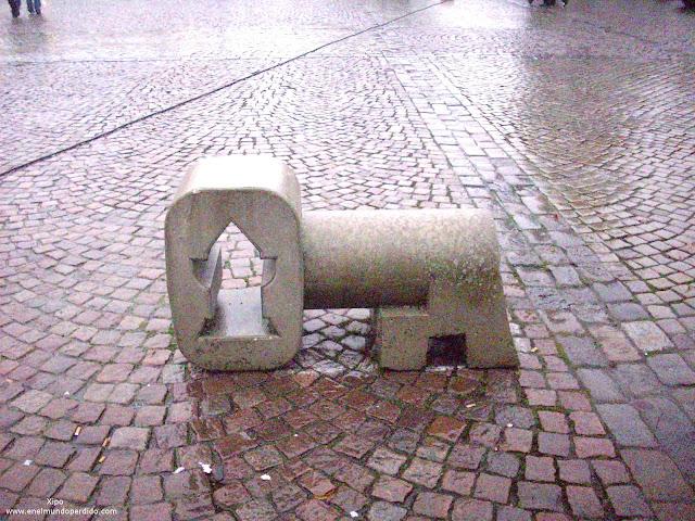 llave-simbolo-de-nyköping.JPG