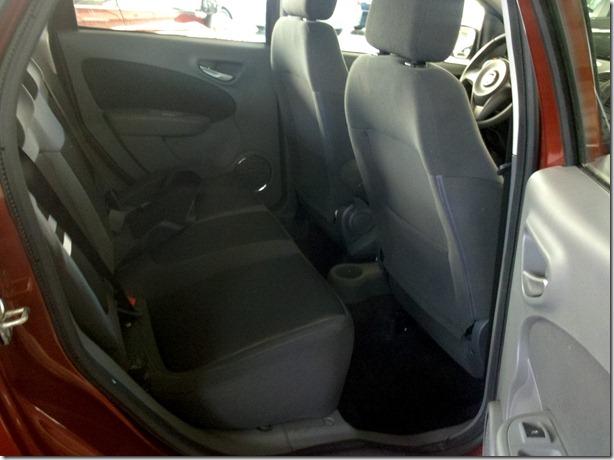 9719274aa Blog do Largartixa: Concessionárias já exibem o Fiat Grand Siena