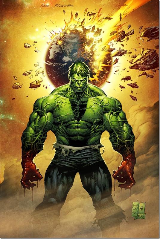 hulk (19)