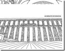 acueducto de segovia (2)
