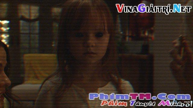 Xem Phim Hiện Tượng Siêu Nhiên 6 - Paranormal Activity: The Ghost Dimension - phimtm.com - Ảnh 3