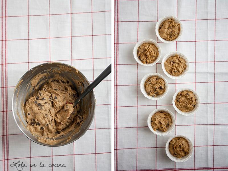 muffins-paso-a-paso-3