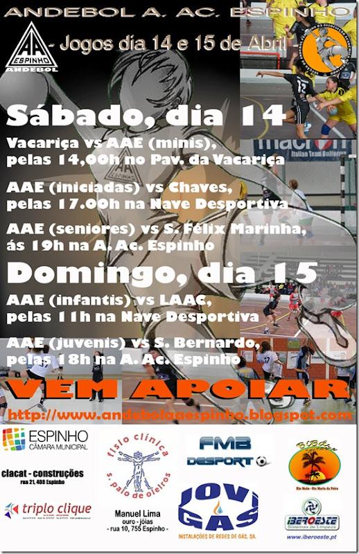 CartazJogos14e15Abr2012