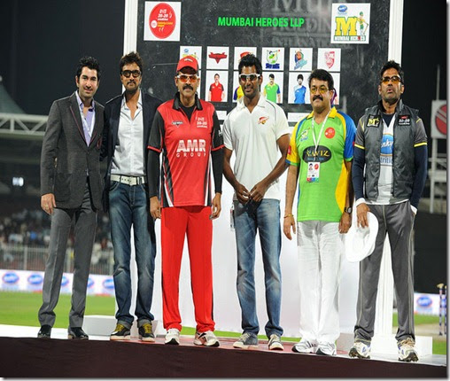 ccl ball by bal live commentary - Today Match Prediction ...