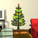 arbol-navidad-pared.jpg