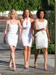 CharliesAngels2011cast
