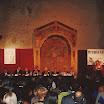 palco2008.jpg