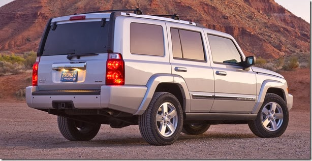autowp.ru_jeep_commander_13