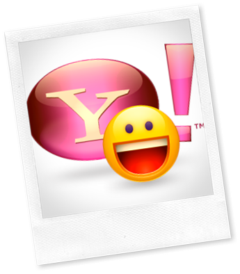أخر أصدار للياهو Download Last Version of Yahoo Messenger 11 Free