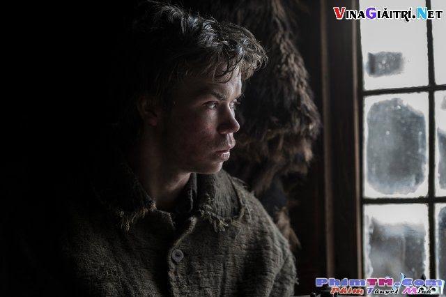 Xem Phim Người Về Từ Cõi Chết - The Revenant - phimtm.com - Ảnh 3
