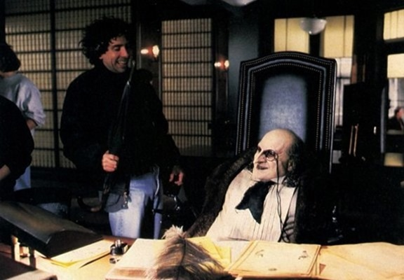 Batman-Returns-BTS-2