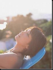 yamasaki02_05_01