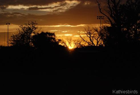 16. sunset-kab