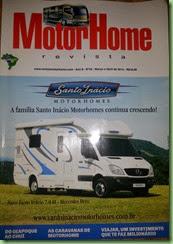 Revista MH