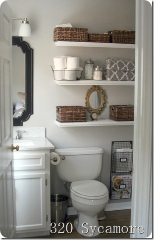 february-2012-master-bathroom-after-[8]