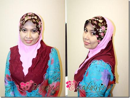 hijabs8