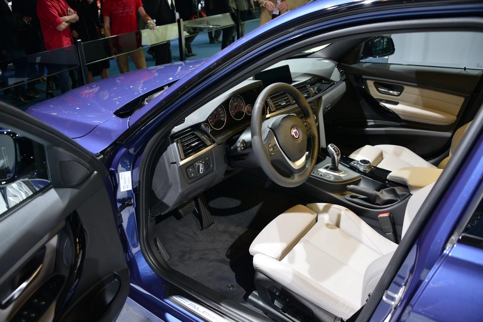 http://lh4.ggpht.com/-oOTCftNPKRs/Ui9uY8MRYPI/AAAAAAAOEGk/jCSM0VLYM48/s1600/BMW-Alpina-D3-2%25255B2%25255D.jpg