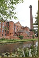 2011_06_23_0553 Springfield Mill (V)