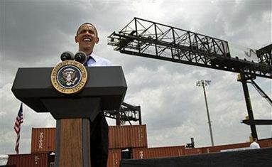 ap_us_florida_tampa_obama_480_13april2012