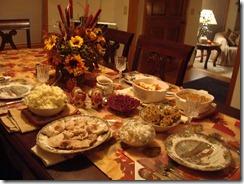 Preparing Thanksgiving Dinner 2011-11-24 2011-11-24 025