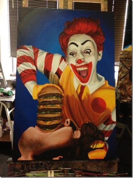 mcdonalds-people-funny-38