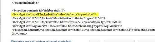 widget-etichette[5]