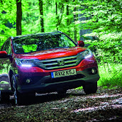 2013-Honda-CR-V-Crossover-New-Photos-18.jpg