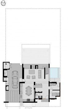 plano-planta-baja-casa-AMD-casa-moderna