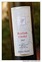 ryzlink-rynsky-2007-premium-dobra-vinice
