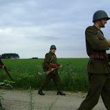 Święto pułkowe 068.JPG