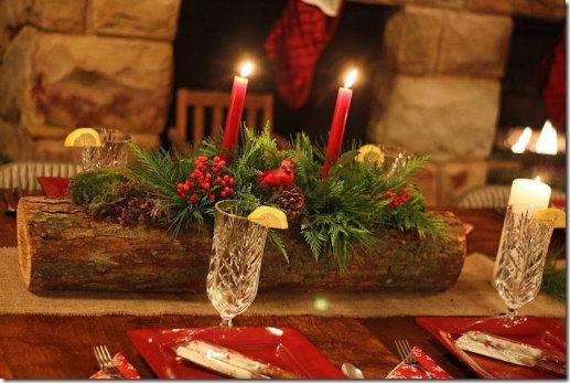 ideas decoracion navidad (3)