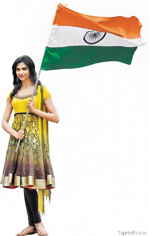 Deepika Padukone Sexy Unseen Pics 2