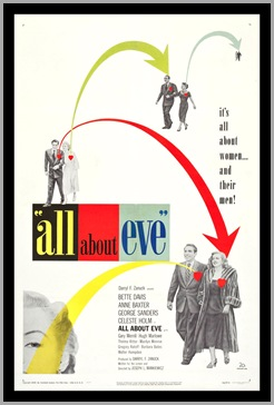 7 All about Eve