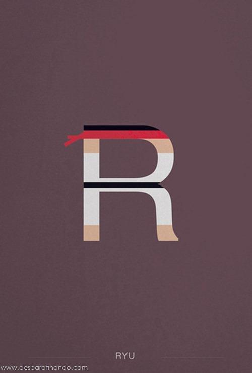 helvetica-my-hero-tipografia-herois-minimalista-desbaratinando (31)