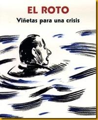 Viñetas Crisis