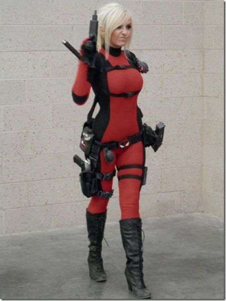 best-cosplay-ladies-27