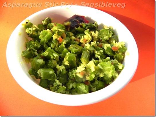 asparagusstirfry22