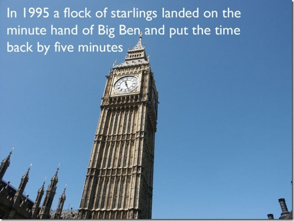london-interesting-facts-21