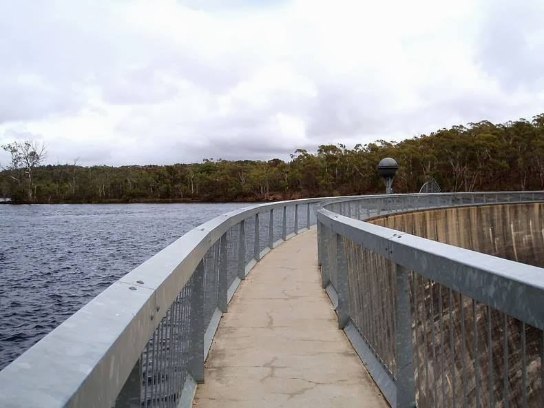 barossa-reservoir-4