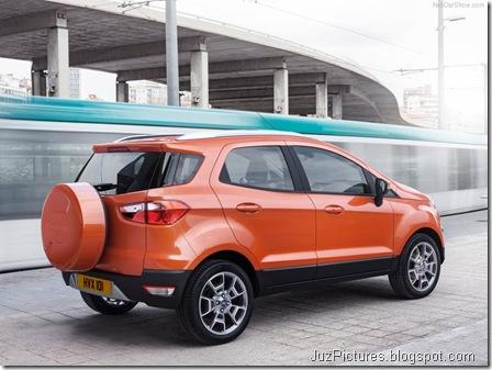 Ford-EcoSport_EU-Version_2014_800x600_wallpaper_08